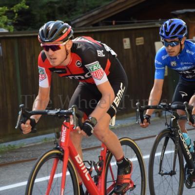 Giro 2017 stage18 Ortisei (33)