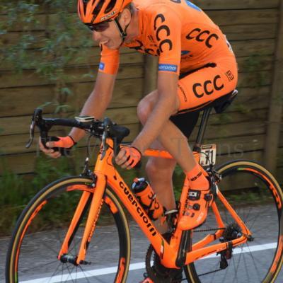 Giro 2017 stage18 Ortisei (34)