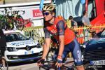 Giro 2017 stage18 Ortisei (36)