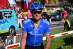 Giro 2017 stage18 Ortisei (39)