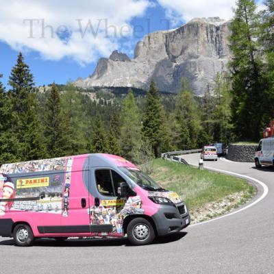 Giro 2017 stage18 Ortisei (4)