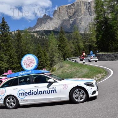 Giro 2017 stage18 Ortisei (5)