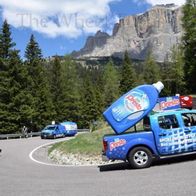 Giro 2017 stage18 Ortisei (6)
