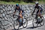 Giro 2017 stage18 Ortisei (7)
