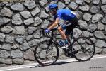 Giro 2017 stage18 Ortisei (8)