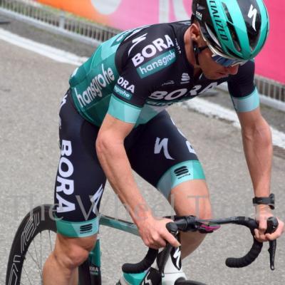 Giro 2019 Stage 1 Bologna by V.Herbin (1)