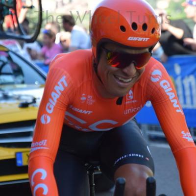 Giro 2019 Stage 1 Bologna by V.Herbin (10)