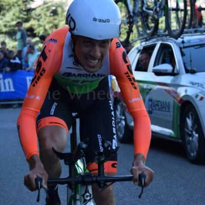 Giro 2019 Stage 1 Bologna by V.Herbin (11)