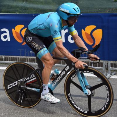 Giro 2019 Stage 1 Bologna by V.Herbin (2)