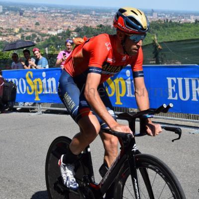 Giro 2019 Stage 1 Bologna by V.Herbin (3)