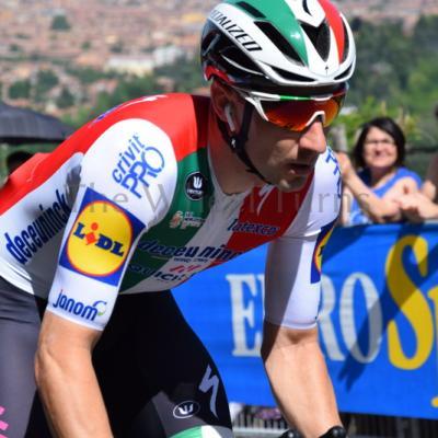 Giro 2019 Stage 1 Bologna by V.Herbin (4)