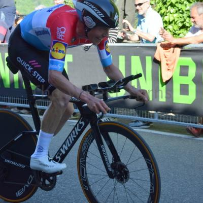 Giro 2019 Stage 1 Bologna by V.Herbin (5)