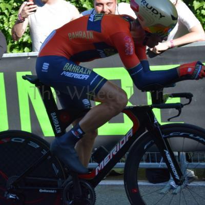 Giro 2019 Stage 1 Bologna by V.Herbin (6)