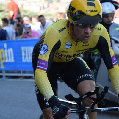 Giro 2019 Stage 1 Bologna by V.Herbin (8)