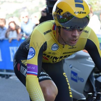 Giro 2019 Stage 1 Bologna by V.Herbin (9)