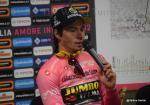 Giro 2019 STage 2 by Valérie Herbin (1)