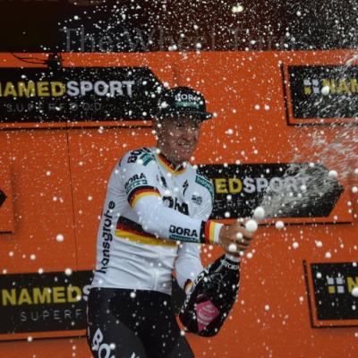 Giro 2019 STage 2 by Valérie Herbin (10)