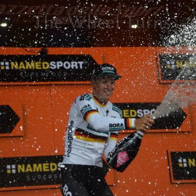 Giro 2019 STage 2 by Valérie Herbin (11)