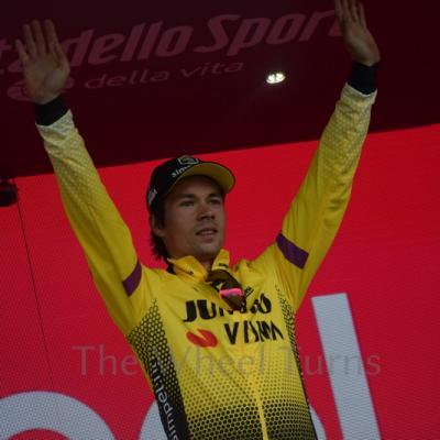 Giro 2019 STage 2 by Valérie Herbin (12)