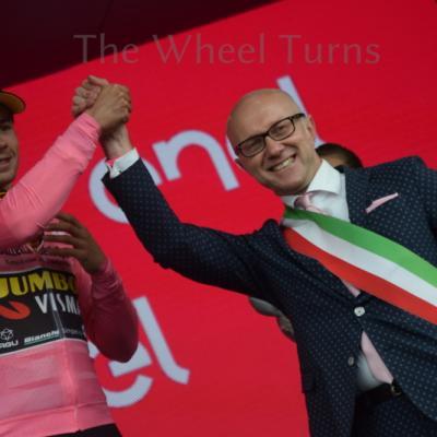 Giro 2019 STage 2 by Valérie Herbin (13)