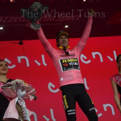 Giro 2019 STage 2 by Valérie Herbin (14)