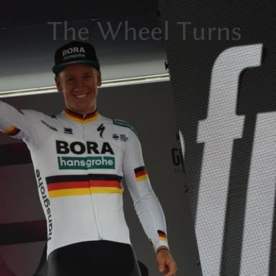 Giro 2019 STage 2 by Valérie Herbin (16)