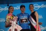 Giro 2019 STage 2 by Valérie Herbin (18)