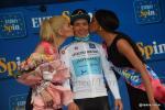 Giro 2019 STage 2 by Valérie Herbin (19)