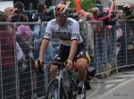 Giro 2019 STage 2 by Valérie Herbin (2)