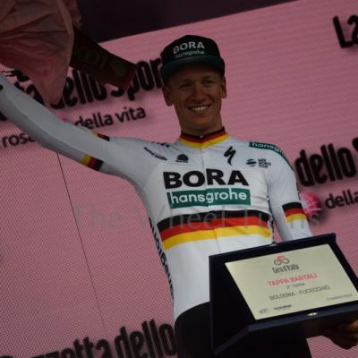 Giro 2019 STage 2 by Valérie Herbin (20)