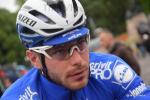Giro 2019 stage 2 by Valérie Herbin (21)