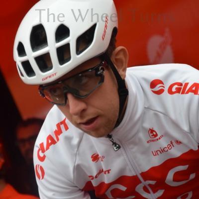 Giro 2019 stage 2 by Valérie Herbin (22)