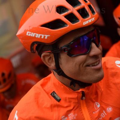 Giro 2019 stage 2 by Valérie Herbin (23)