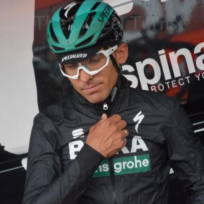 Giro 2019 stage 2 by Valérie Herbin (24)