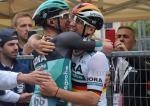 Giro 2019 STage 2 by Valérie Herbin (4)
