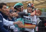 Giro 2019 STage 2 by Valérie Herbin (5)