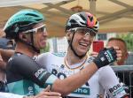 Giro 2019 STage 2 by Valérie Herbin (6)