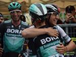 Giro 2019 STage 2 by Valérie Herbin (7)