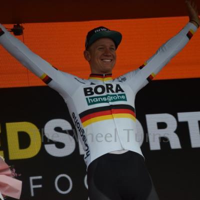 Giro 2019 STage 2 by Valérie Herbin (9)