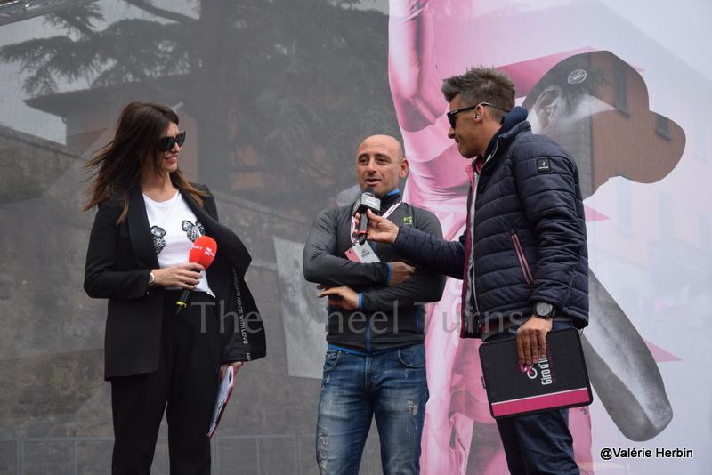 Giro 2019 stage 3 by Valérie Herbin (10)