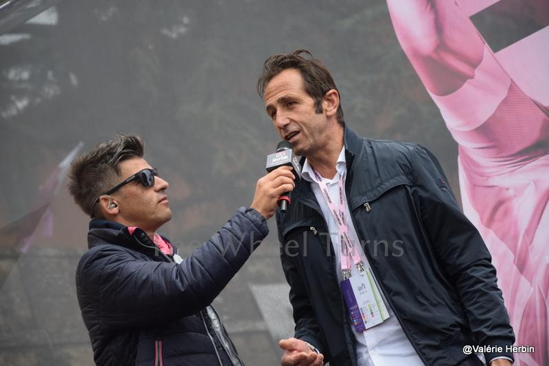 Giro 2019 stage 3 by Valérie Herbin (11)