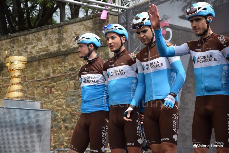 Giro 2019 stage 3 by Valérie Herbin (12)
