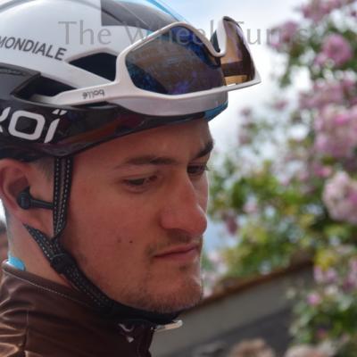 Giro 2019 stage 3 by Valérie Herbin (13)