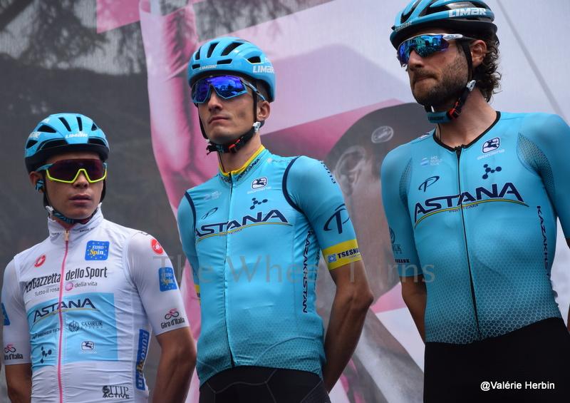 Giro 2019 stage 3 by Valérie Herbin (14)