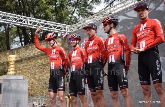 Giro 2019 stage 3 by Valérie Herbin (15)