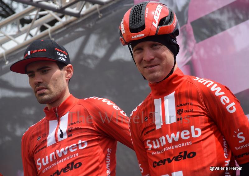 Giro 2019 stage 3 by Valérie Herbin (16)