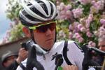 Giro 2019 stage 3 by Valérie Herbin (17)