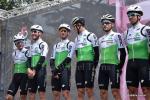 Giro 2019 stage 3 by Valérie Herbin (18)