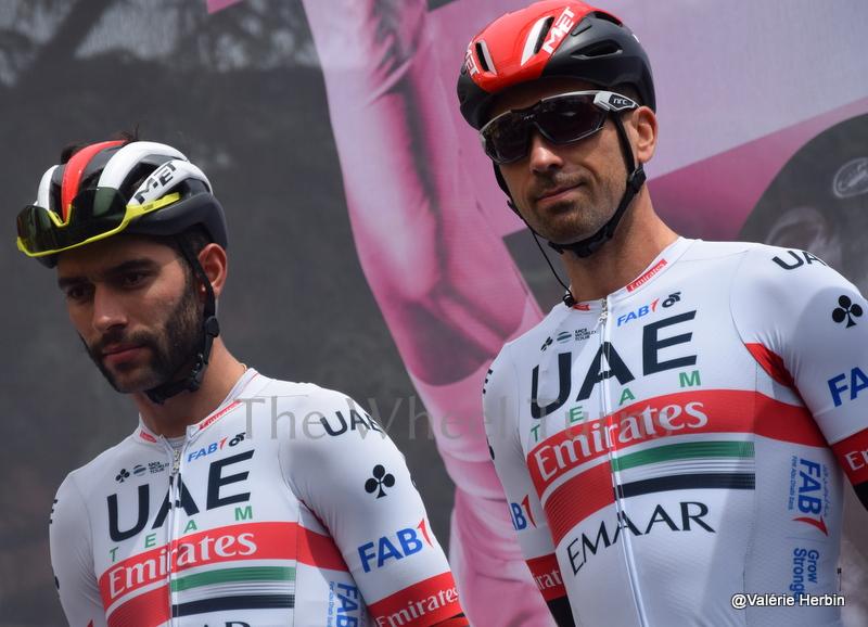 Giro 2019 stage 3 by Valérie Herbin (19)