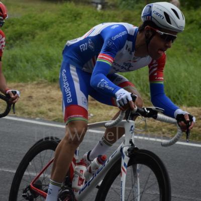 Giro 2019 stage 3 by Valérie Herbin (2)